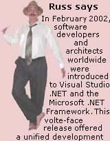 c# datagrid vb net datagridview,  NET datagrid vb net c#