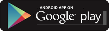 Install 2nd Opinion from Google Play Android App Store